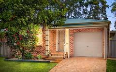 33 Woodbridge Crescent, Lake Munmorah NSW