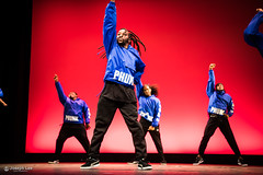 DSC_8447 (Joseph Lee Photography (Boston)) Tags: hiphop dance funktion northeastern