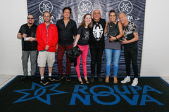 """Rio de janeiro - RJ   17/11/18 • <a style=""""font-size:0.8em;"""" href=""""http://www.flickr.com/photos/67159458@N06/45998736101/"""" target=""""_blank"""">View on Flickr</a>"""