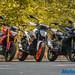 BMW-G-310-R-vs-KTM-Duke-390-17