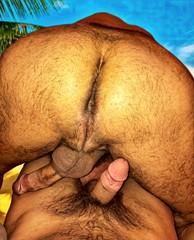 PicsArt_01-02-10.44.14 (primersuperyo) Tags: gay porn art ass hole dick fuck arte culo verga nalgas pene colage pornografía