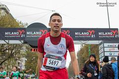 Milano21_Halfmarathon_2018-1658
