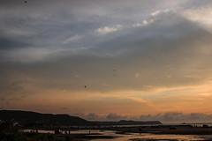 Puerto Colombia (juan jo85) Tags: colombia puertocolombia pueblos paisaje atlántico cielo cielos sky playas américa barranquilla