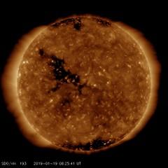 2019-01-19_08.31.17.UTC.jpg (Sun's Picture Of The Day) Tags: sun latest20480193 2019 january 19day saturday 08hour am 20190119083117utc