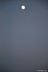 Небо січня 35 InterNetri Ukraine