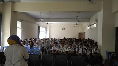"""6-7.10.18 Nirjhor Cantonment School • <a style=""""font-size:0.8em;"""" href=""""http://www.flickr.com/photos/130149674@N08/46095021862/"""" target=""""_blank"""">View on Flickr</a>"""