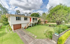 6 Wiltshire Lane, Bodalla NSW