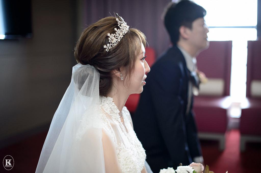全國麗園婚攝_077