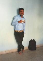 Atul. (aatulbbhosale) Tags: atulbhosale atul atulraj photography photoshoot