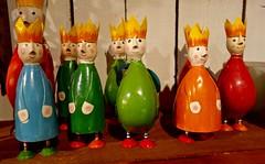 3X3 Koningen / Kerstmarkt / Münster (rob4xs) Tags: münster kerstmarkt weihnachtsmarkt nrw duitsland deutschland germany muenster favorite