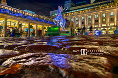Deer Santa - Covent Garden, London, UK (davidgutierrez.co.uk) Tags: london photography davidgutierrezphotography city art architecture nikond810 nikon urban travel color night blue photographer tokyo paris bilbao hongkong christmas xmas uk red neon londonphotographer building street colors colours colour europe beautiful cityscape davidgutierrez structure d810 contemporary arts architectural design buildings centrallondon england unitedkingdom 伦敦 londyn ロンドン 런던 лондон londres londra capital britain greatbritain tamronsp2470mmf28divcusdg2 2470mm tamron streets streetphotography tamronsp2470mmf28divcusd tamron2470mm vibrant edgy vivid people christmaslights merrychristmas merryxmas festive coventgarden deer santa