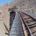 11 39 29 Goat Canyon Trestle