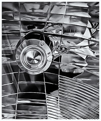Pentax Auto 110 (1978) (Black and White Fine Art) Tags: pentaxauto1101978 pentax11024mmf28 pentaxmini pentax 110mmformat formato110 smallformat formatopequeño sanjuan oldsanjuan viejosanjuan puertorico bn bw