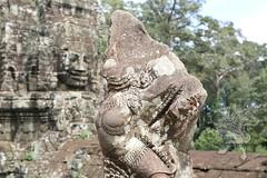 Angkor_Bayon_2014_40