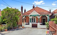 25 Polding Street, Drummoyne NSW