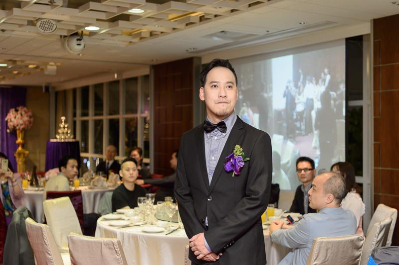 老爺酒店婚宴,老爺酒店婚攝,婚攝推薦,婚攝,MSC_0022