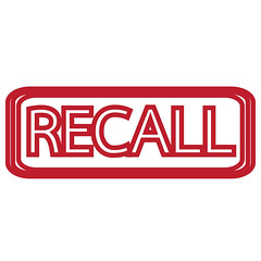 Recall stamp text (www.icon0.com) Tags: recall stamp paper isolated dirty rubber mention remembrance print evoke chit mark recollect recollection order red vector sign symbol rejected element memory abundance label mind ink illustration icon flashback withdraw collection design reclaim text think sketch countermand call set accept account vintage remember grunge reminisce office comment approved textured storage