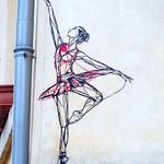 Wall by Don Mateo [Lyon, France] thumbnail