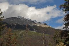 Face on the Mountain - DSC_2292a (Markus Derrer) Tags: malignelakeroad malignecanyon markusderrer jaspernationalpark fall september landscape mountains