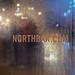 NorthBar
