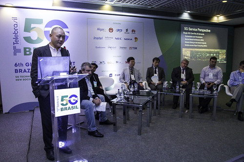 6th-global-5g-event-brazill-2018-painel-5-xinhui-wang