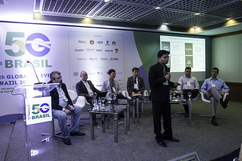 6th-global-5g-event-brazill-2018-painel-5-bejoy-pankajakshan