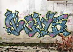 StreetArt_032 (Ragnarok31) Tags: streetart street art urban tag tags graff graffs graffiti graffitis graffitti graffittis peinture peintures dessin dessins