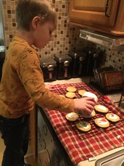 """Paul Makes Christmas Cookies • <a style=""""font-size:0.8em;"""" href=""""http://www.flickr.com/photos/109120354@N07/46435981941/"""" target=""""_blank"""">View on Flickr</a>"""