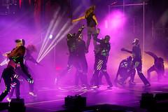 1B5A5322 (invertalon) Tags: acadamy villains dance crew universal studios orlando florida halloween horror nights 2018 hhn hhn18 hhn2018 americas got talent agt canon 5d mark iii high iso 5d3 theater group