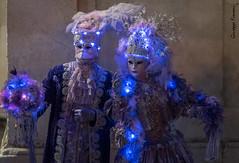 DSC_3066 (nicolepep) Tags: carnaval de venise parade nocturne carnavale di venezia