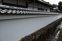 SDQ_1233 (koyaman3422) Tags: 京都 kyoto sigma sdquattro 1770mm 南禅寺
