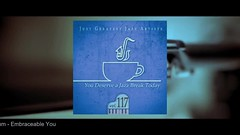 You Deserve a Jazz Break Today - Vol.117 (Full Album) (Channel Chillout Music) Tags: jazz music chill lounge blues soul youtube chilloutmusicchannel
