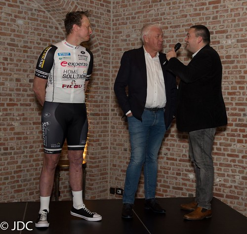 Home Solutions Soenens cycling team (60)