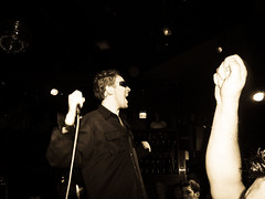 P1000730-1 (JoCo...) Tags: tributeu2 achtungbaby concert ducsaal freudenburg jos joco joscorreia u2 achtung baby coverband freundenburg deutschland germany gig fun pop konzert sundaybloodysunday one ireland