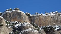 Κατω Ζαχλωρου Αχαια DSC07914 (omirou56) Tags: 169ratio landscape sky rocks snow greece peloponnisos peloponisos peloponnese ουρανοσ ελλαδα πελοποννησοσ χιονι βραχια δεντρα psp