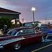 1957 Chevys