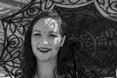 Mermaid Parade, Coney Island, New York-IMG_1506pser2 (djhuisken3) Tags: skancheli