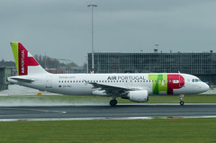 IMGP7449_CS-TNJ_AMS (ClydeSights) Tags: florbelaespanca 320 a320 a320214 ams airbus airbusa320 airport amsterdamschipholairport cstnj eham staralliance tapairportugal cn1181