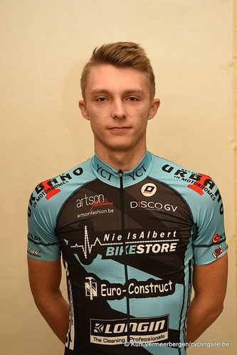 Young Cycling Talent (173)
