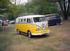 "AR-22-78 Volkswagen Transporter SO-42 tintop 1967 • <a style=""font-size:0.8em;"" href=""http://www.flickr.com/photos/33170035@N02/30805850407/"" target=""_blank"">View on Flickr</a>"