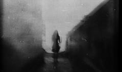 (Victoria Yarlikova) Tags: abstract monochrome zenit122 35mm film analog retro epsonv700 scan vintage dark darkroom longexposure experimental