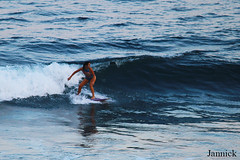 rc0008 (bali surfing camp) Tags: surfing bali surf report lessons uluwatu 18112018