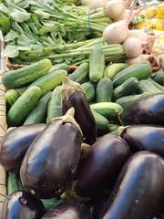 Anglų lietuvių žodynas. Žodis market-day reiškia n turgaus diena lietuviškai.