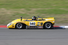 LOLA T212 (ronaldligtenberg) Tags: historic grand prix 2018 circuit zandvoort lola t212 gp f1 formula 1 formule fia masters one park cpz gentlemen drivers nk gttc htgt championship msa racing pre66 touring cars ford cosworth dfv v8 f3 1000cc f2 2 formula2 young timer hgpca race for pre 1966 sports autosport motorsport carracing auto racetrack speed sport car racecar track drive driver racedriver curves corners fast driving