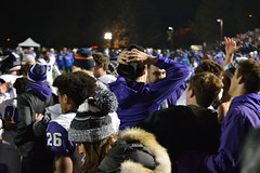 REM_1579 (GonzagaTDC) Tags: dematha v wcac championship 111818 tm gonzaga college high school football