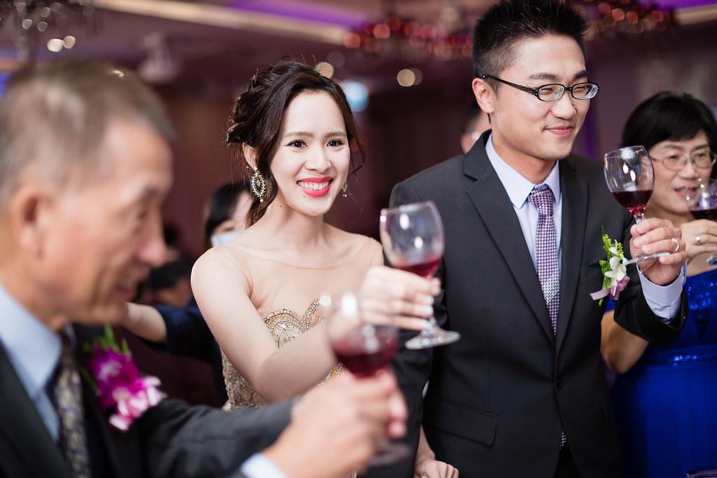 承廷&信妤、宴客_0534