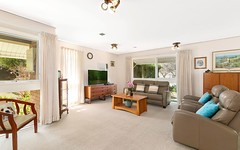 2 Ainslie Cl, St Ives Chase NSW