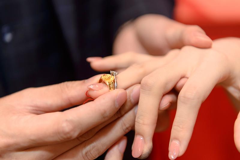 婚攝,新祕米可,桃園彭園,八德彭園,八德彭園,KC影像,婚攝推薦,桃園婚攝,MSC_0013