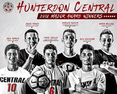 HC_Award_Winners_2018 (Sideline Creative) Tags: graphicdesign capturingthemoment soccer footballedits footballdesign digitalart sportsedit sportsgraphics sportsedits socceredit socceredits poster sportsposters photoshop montage collage 1dx canon reddevildesignseries