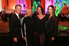 "2018 Two Ten Annual Gala • <a style=""font-size:0.8em;"" href=""http://www.flickr.com/photos/45709694@N06/31351187657/"" target=""_blank"">View on Flickr</a>"